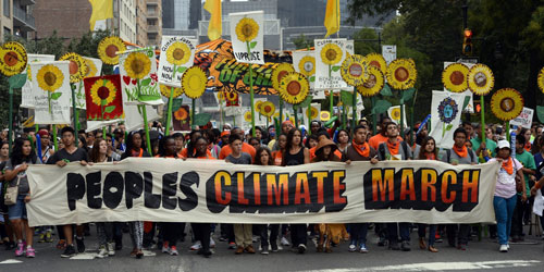 PEOPLES-CLIMATE-MARCH-500px